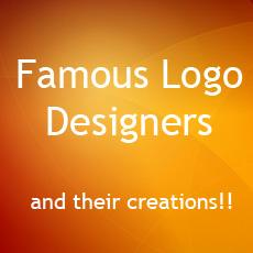 http://www.dna.com.vn/wp-content/uploads/2017/07/060610famous-logo-designer.jpg