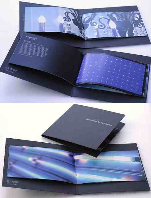 http://www.dna.com.vn/wp-content/uploads/2017/07/070510-art-brochure.jpg