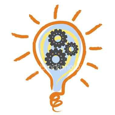 http://www.dna.com.vn/wp-content/uploads/2017/07/070510-logo-design.jpg
