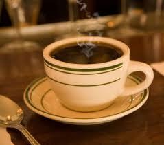 http://www.dna.com.vn/wp-content/uploads/2017/07/091111-logo-cafe.jpg