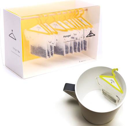 http://www.dna.com.vn/wp-content/uploads/2017/07/110911-tea-packaging.jpg
