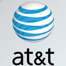 http://www.dna.com.vn/wp-content/uploads/2017/07/111011-logo-ATT-1.jpg