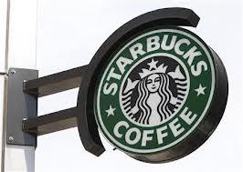http://www.dna.com.vn/wp-content/uploads/2017/07/150113-Starbuck.jpg