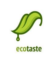 http://www.dna.com.vn/wp-content/uploads/2017/07/150312-logo-eco.jpg