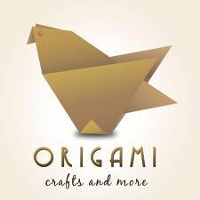 http://www.dna.com.vn/wp-content/uploads/2017/07/150312-origami-logo.jpg