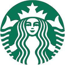 http://www.dna.com.vn/wp-content/uploads/2017/07/151011-starbucks-logo.jpg