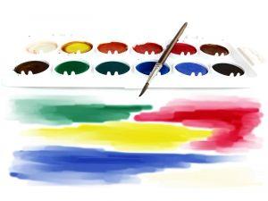 http://www.dna.com.vn/wp-content/uploads/2017/07/171210-color-branding.jpg