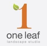 http://www.dna.com.vn/wp-content/uploads/2017/07/190711-number-logo.jpg
