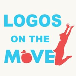 http://www.dna.com.vn/wp-content/uploads/2017/07/210411-logo-on-action.jpg