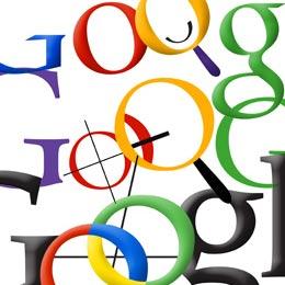 http://www.dna.com.vn/wp-content/uploads/2017/07/210810-google-logo.jpg