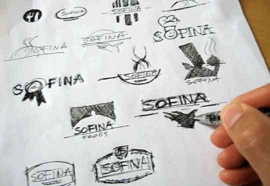 http://www.dna.com.vn/wp-content/uploads/2017/07/210810-logo-sketching.jpg