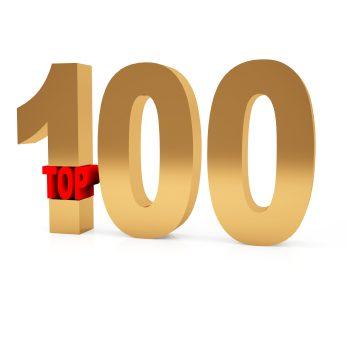 http://www.dna.com.vn/wp-content/uploads/2017/07/210810-top-logo.jpg