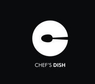 http://www.dna.com.vn/wp-content/uploads/2017/07/230611-hidden-logo.jpg