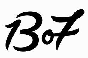 http://www.dna.com.vn/wp-content/uploads/2017/07/230711-numeric-logo.jpg
