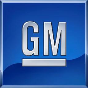 http://www.dna.com.vn/wp-content/uploads/2017/07/240410-gm-logo.jpg