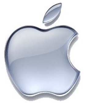 http://www.dna.com.vn/wp-content/uploads/2017/07/250510apple-logo.jpg
