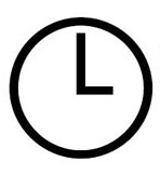 http://www.dna.com.vn/wp-content/uploads/2017/07/250512-logo-word-as-image-11.jpg