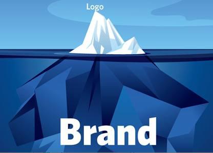 http://www.dna.com.vn/wp-content/uploads/2017/07/270513-logo-identity-brand-5.jpg