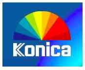 http://www.dna.com.vn/wp-content/uploads/2017/07/280610-dead-logo.jpg