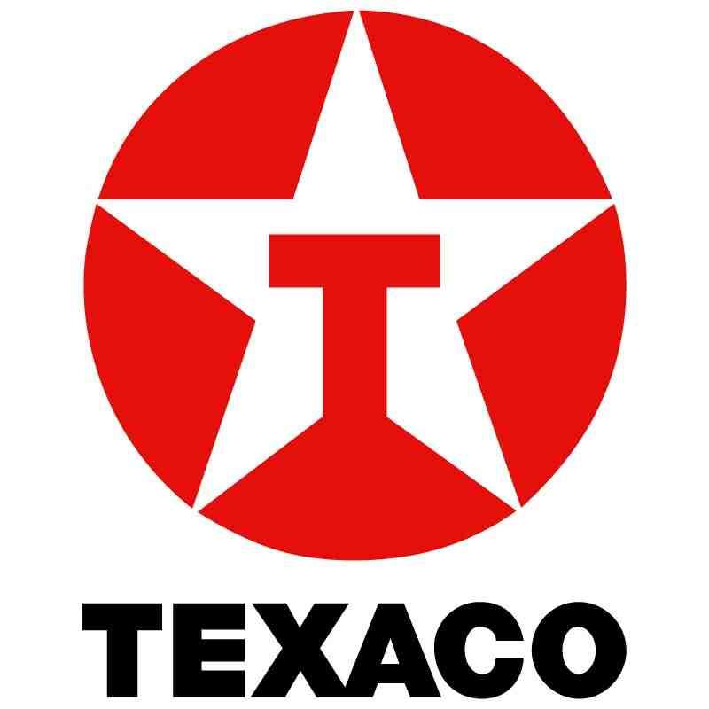 http://www.dna.com.vn/wp-content/uploads/2017/07/290811-texaco_logo-1.jpg