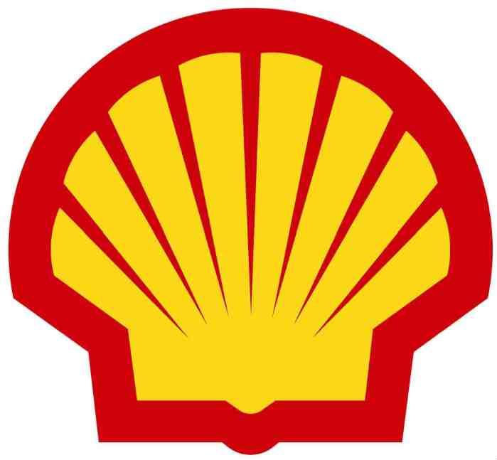 http://www.dna.com.vn/wp-content/uploads/2017/07/310810-Shell-logo.jpg
