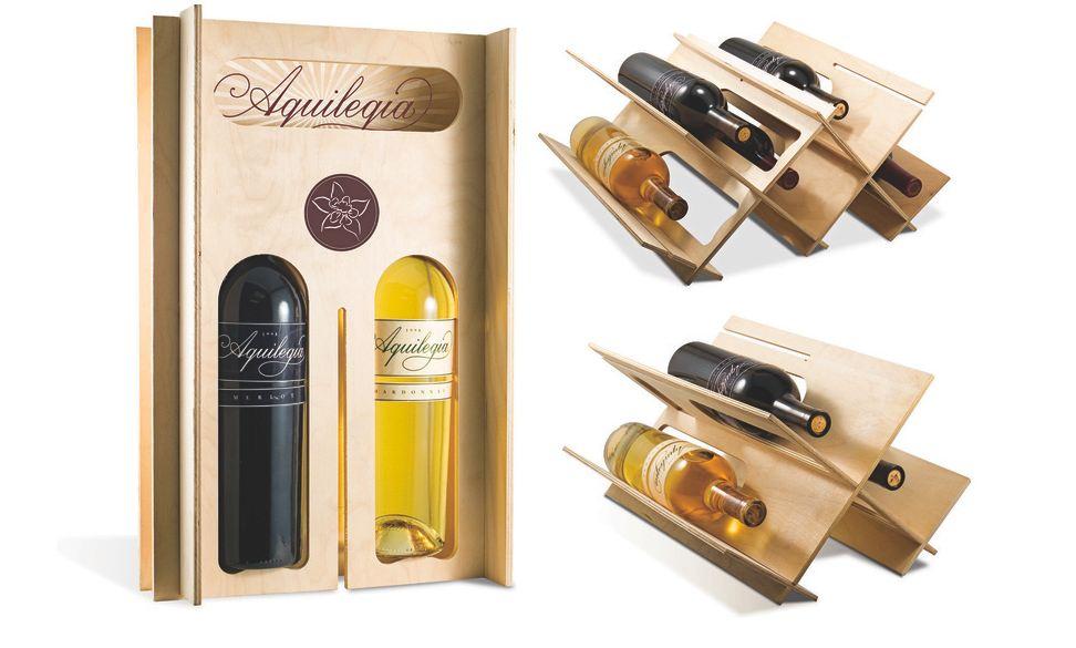 200418 Packaging 8